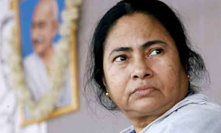 poll panel rejects bengal s plea on transfer of officials