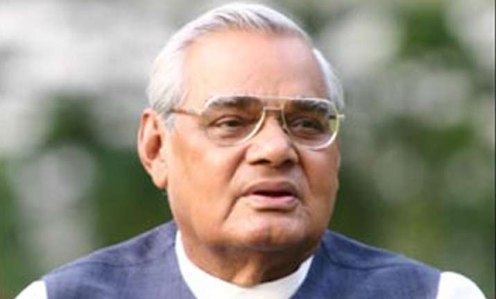 post godhra vajpayee was not keen on kalam s guj visit says