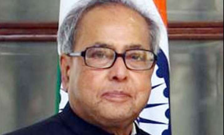 post pranab who will represent west bengal in union cabinet