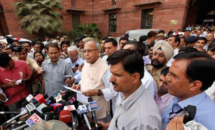 pranab mukherjee to meet ap legislative assembly cong