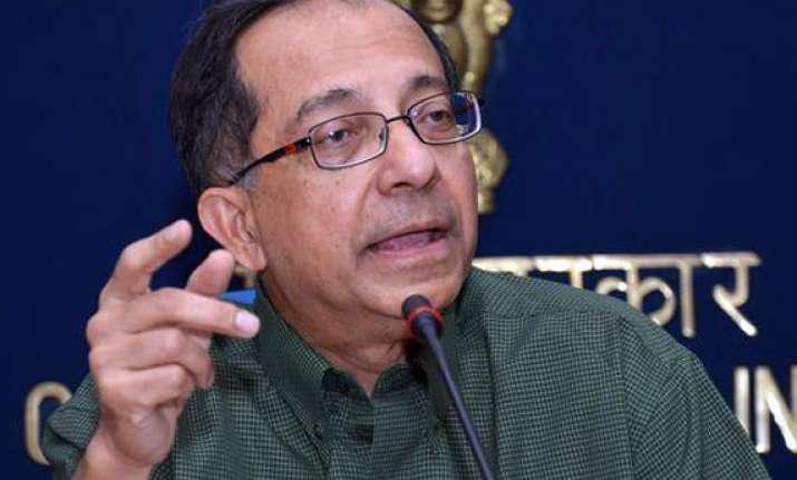 pranab will be a wonderful president says basu