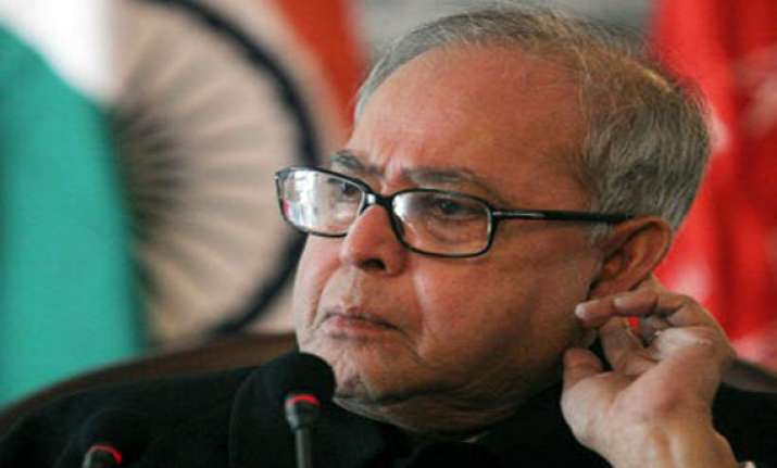 pranab win possible only with sena jd u support thackeray
