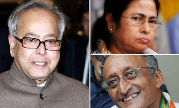 price of support for pranab centre offers rs 16 000 cr to