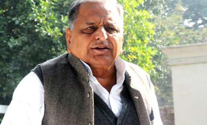 promises made in manifesto will be fulfilled says mulayam