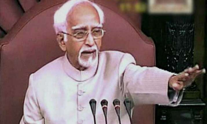 rs chaos can we not respect the dead asks ansari