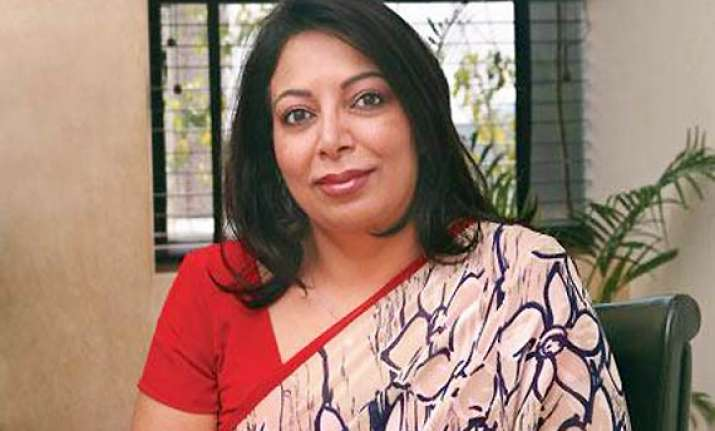 radia mingled with politicians corporates for raja cbi