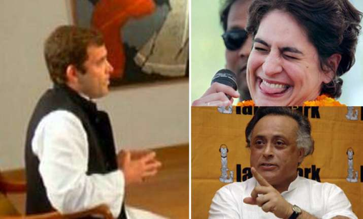 rahul gandhi s disastrous tv interview had priyanka jairam