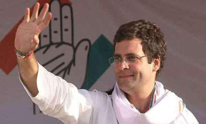 rahul s immovable assets show decline but value doubles