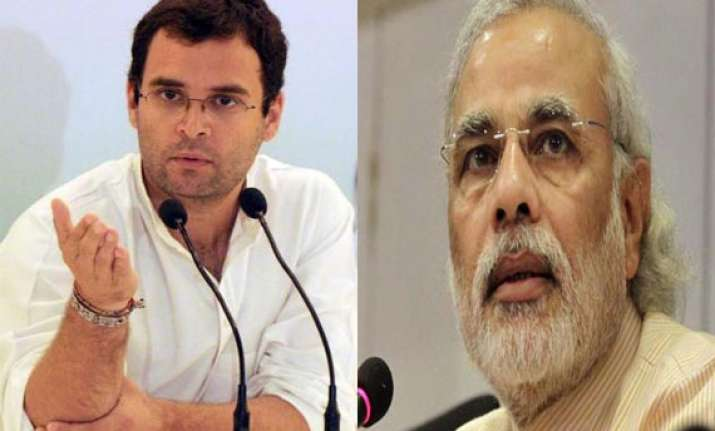 rahul says modi must be held legally accountable for 2002