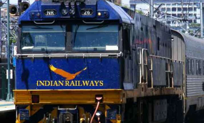 rail budget 2014 modi govt expected to invite larger