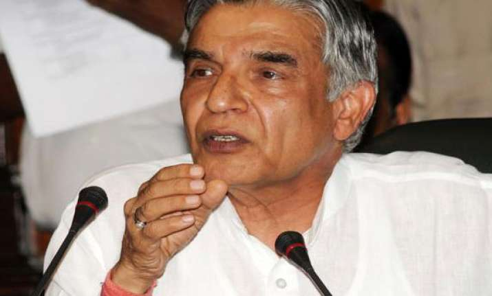 railgate bansal summoned for questioning today
