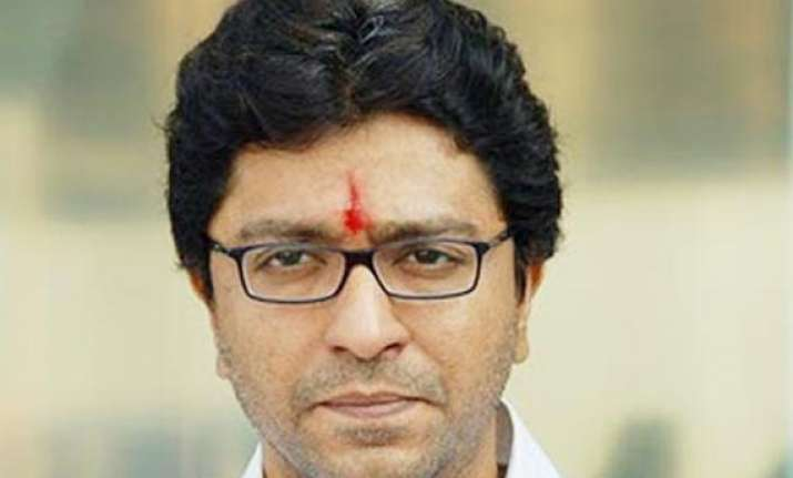 raj thackeray asks mns workers not to celebrate his birthday