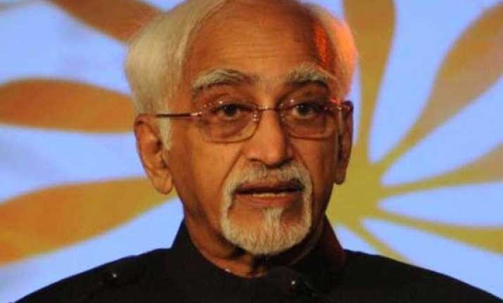 rajya sabha chairman drops punitive proceedings against 5