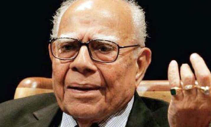 ram jethmalani to run for president if bjp backs pranab