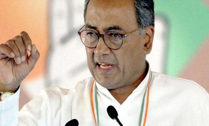 ready for open debate with chouhan on development digvijay