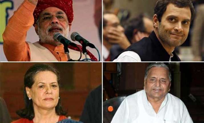 regional parties hold key as nda overtakes upa predicts