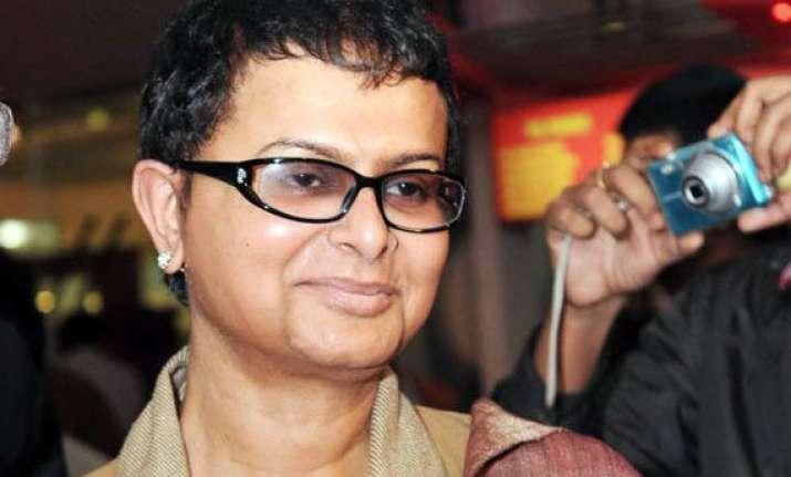 rituparno ghosh s demise a loss to creativity manish tewari
