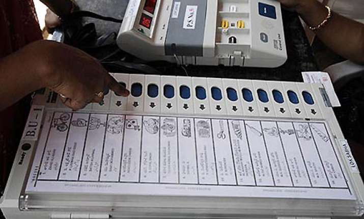 sc asks ec to explore vote verifier paper audit trail in