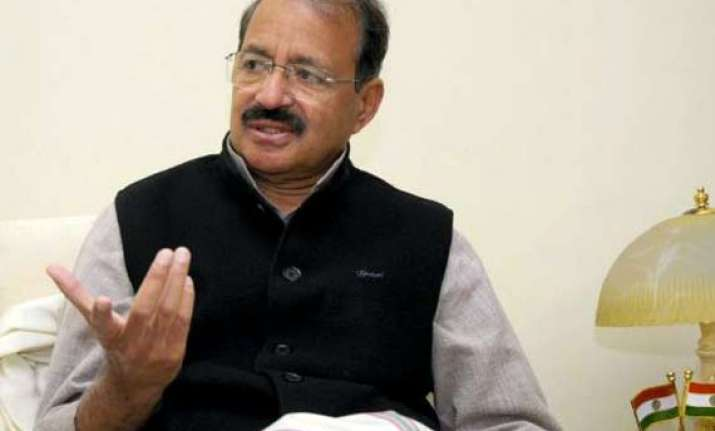 sc order is indirect advice to pm to drop tainted ministers