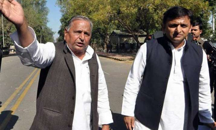 sp announces candidates for 2012 up assembly elections
