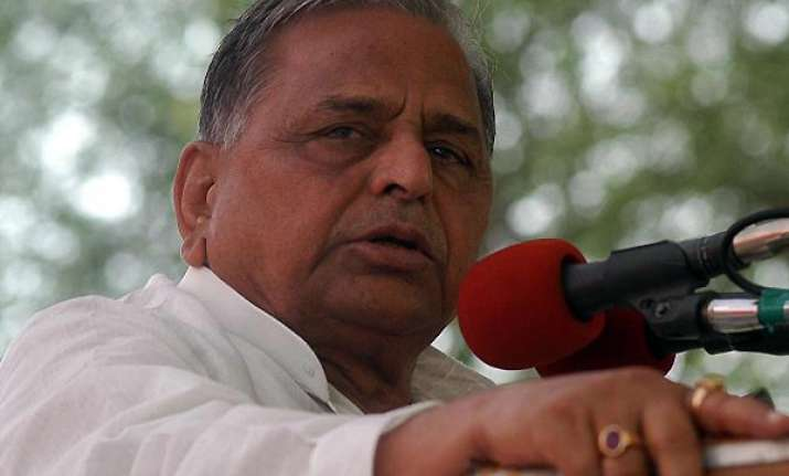 sp announces candidates for up uttarakhand polls