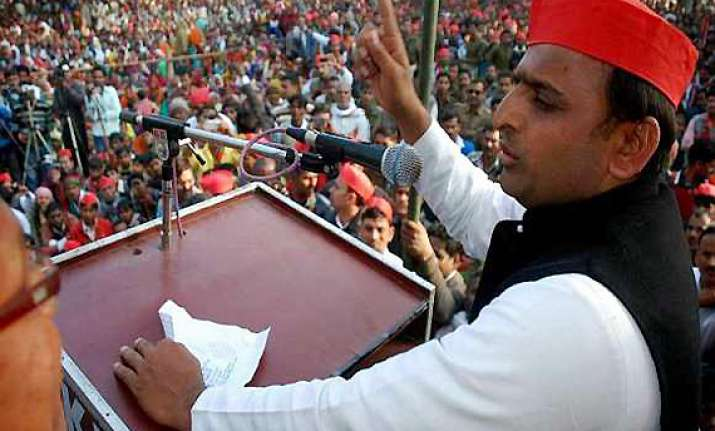 sp promises unemployment allowance to jobless youths