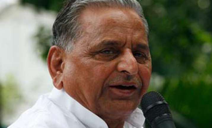 sp says open for talks on presidential candidate