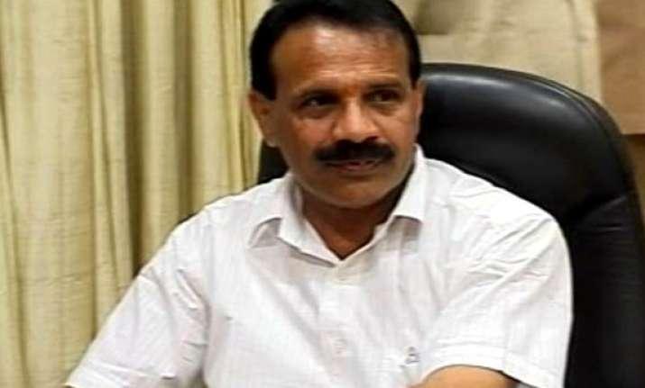 sadananda gowda wins council bypoll