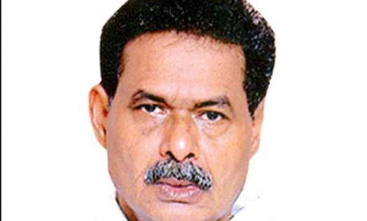 seemandhra congress legislators to form new party