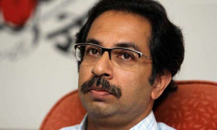 sena firm on bigger pie in seat sharing for assembly polls