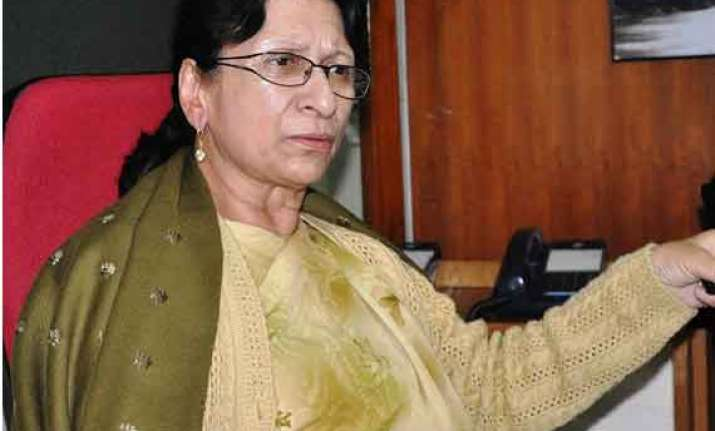 severest punishment for woman s killers meghalaya home