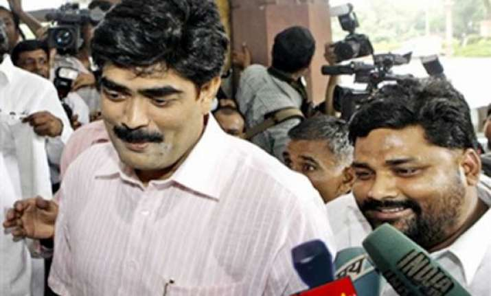 shahabuddin gets bail from high court