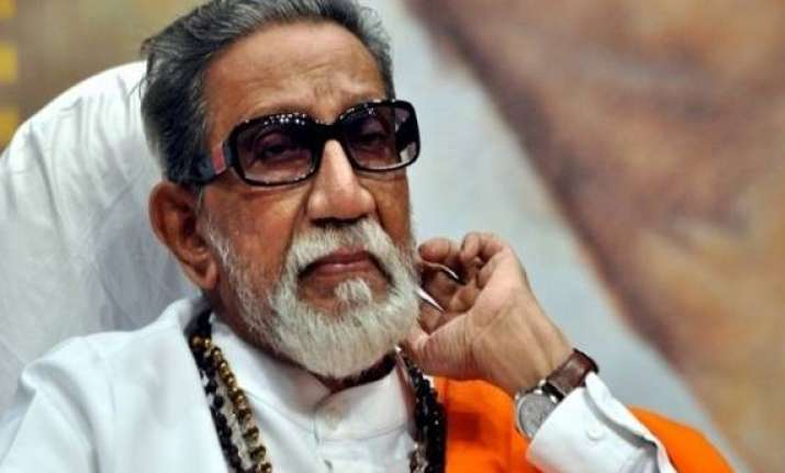 shiv sena to support pranab in presidential election