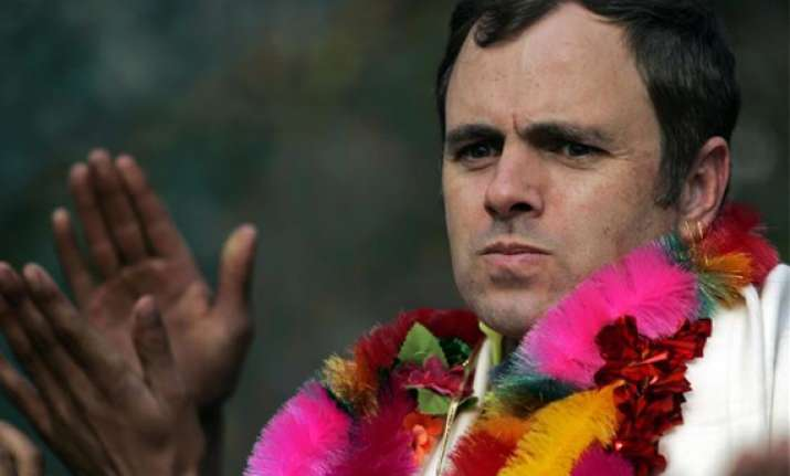 situation demands imposition of restrictions says omar