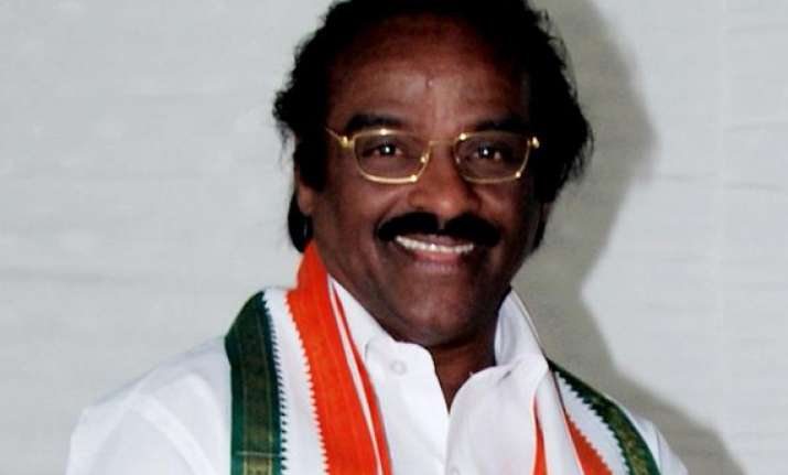 six super rich candidates in tn poll fray