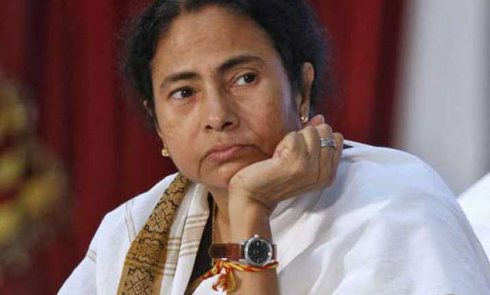 so long mamata banerjee is cm offenders will go unpunished