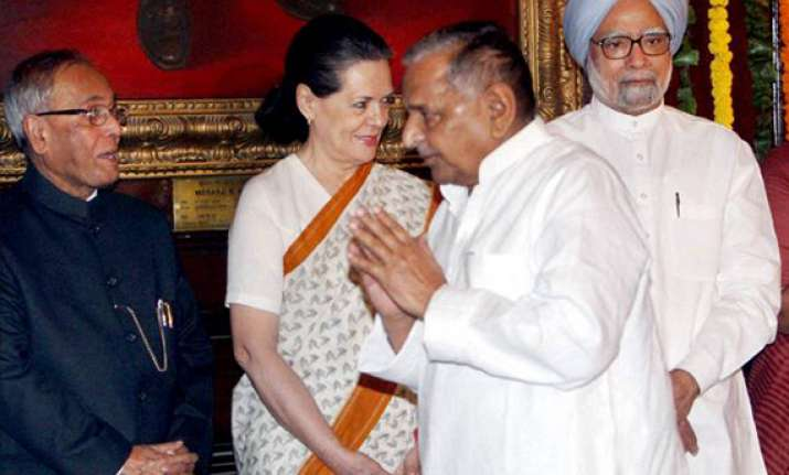sonia called mamata s bluff after two secret meetings with