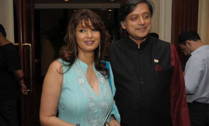 speculation on pushkar s death affecting us family