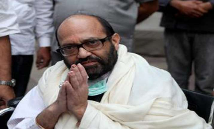 stop linking my name with sp says amar singh