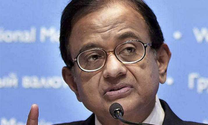 switzerland not sharing info on bank accounts of indians fm