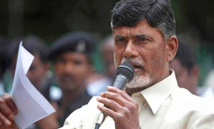 tdp to use ivrs to choose candidates for assembly ls polls