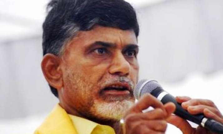tdp to move no trust motion against ap govt