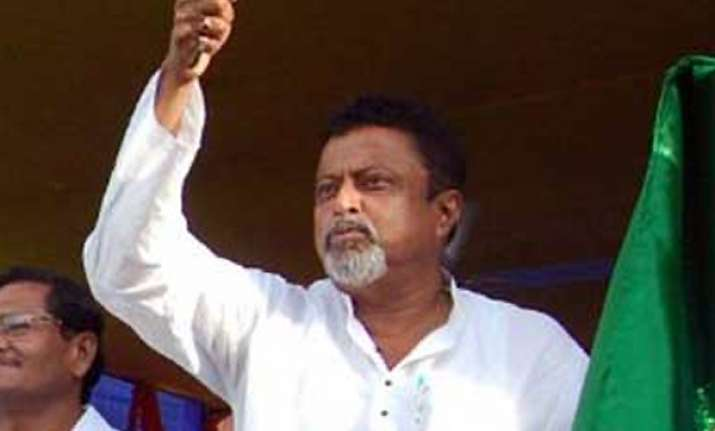tmc upbeat about being recognised soon as a national party