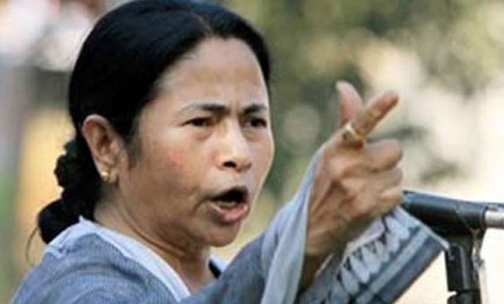 tmc to contest if congress nominates either pranab or ansari