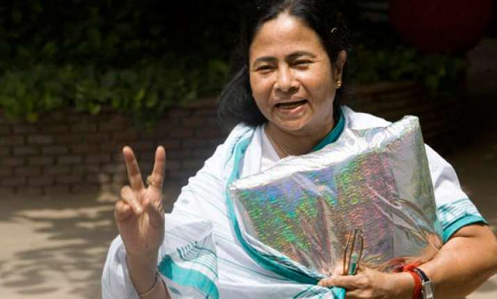 tmc wins 3 out of 8 assembly bypolls in 7 states