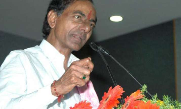 trs chief repeats controversial remarks about pm