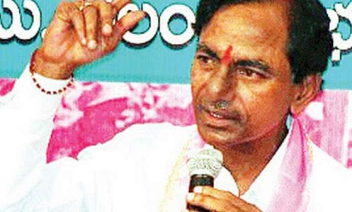 trs may take a final call on merger or alliance with