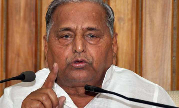 sp backs out from supporting kalam