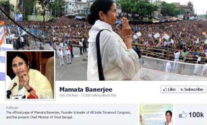telangana is a political and an election decision mamata