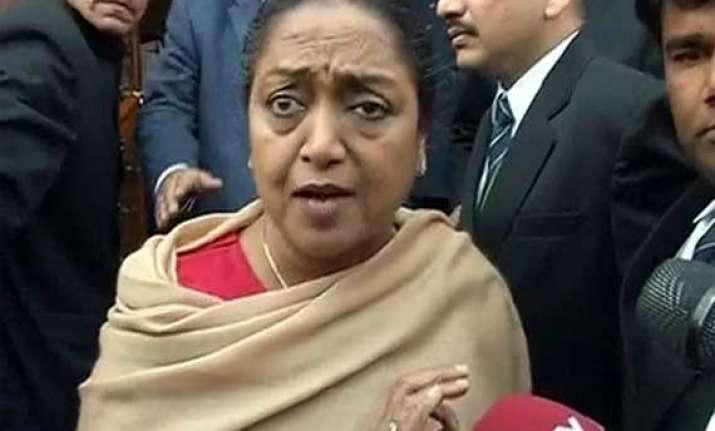 telangana row know the 17 lok sabha mps suspended today by